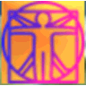 MedSys2 logo