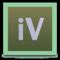iVinci logo