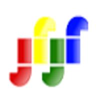 JiJi Active Directory Reports logo