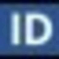 inPhoto logo