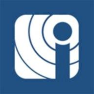 iLert logo