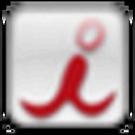 iLinc logo