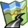 ITN Converter logo