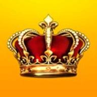 Merchant Kingdom logo