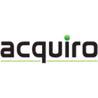 Acquire LeadMATCH logo