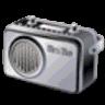 inLight Radio logo