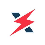 Dexecure logo