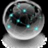 GeoTagEd logo