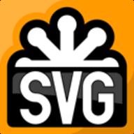 Image to Vector logo