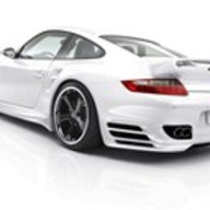 Japanese car auction online logo