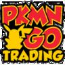 Pokemon Go Wiki logo