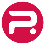 Payscape Registration logo