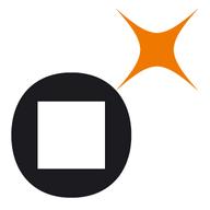 Gemalto SafeNet KeySecure logo