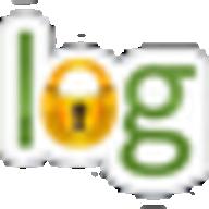 Logaway logo