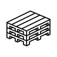 Jinja2 logo