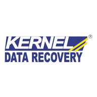 Kernel Recovery for Mac logo