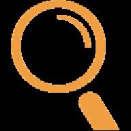 JMS Browser logo