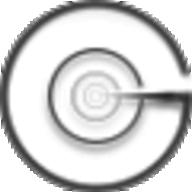 Galapix logo