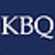 KBQuest WMS logo