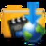 Kigo Video Downloader for Mac logo