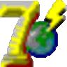 MakeTorrent logo
