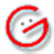 HDD Wipe Tool logo