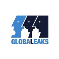 GlobaLeaks logo