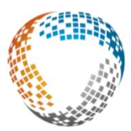 IDScan logo