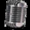 LyricsXpert logo