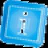 Keymagic logo