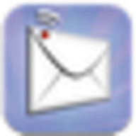 mBoxMail logo