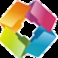 hitfile.net logo
