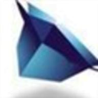 Maestro SIS logo