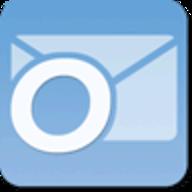 Invantive Business for Outlook logo