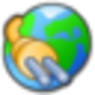 Gnome Connection Manager logo