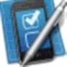 Handheld Designer logo