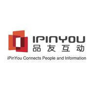 iPinYou logo