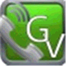 GrooVe IP logo