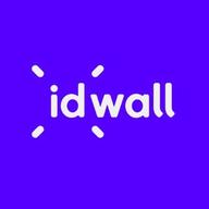 IDwall logo