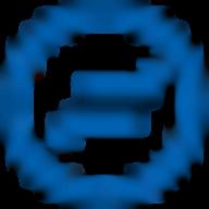 gobetween logo
