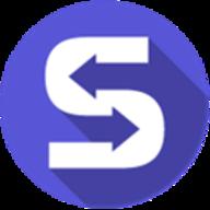 Shuup logo