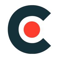 Clutch.co logo