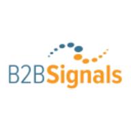 B2BSignals logo