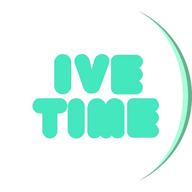 IveTime logo