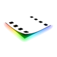 Lumiera logo