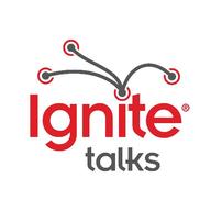 ignitetalks.io logo
