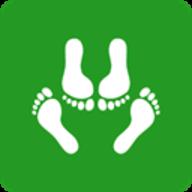 Lovemaking Game logo