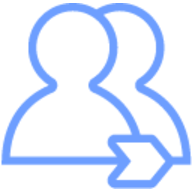 hale connect logo