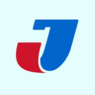 Jagware EML to NSF Wizard logo