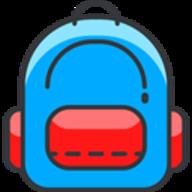 Poke Basic logo